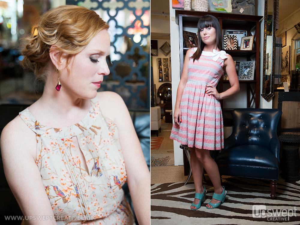 portland-fashion-photographer_studio-luxe-hairstylist-salon