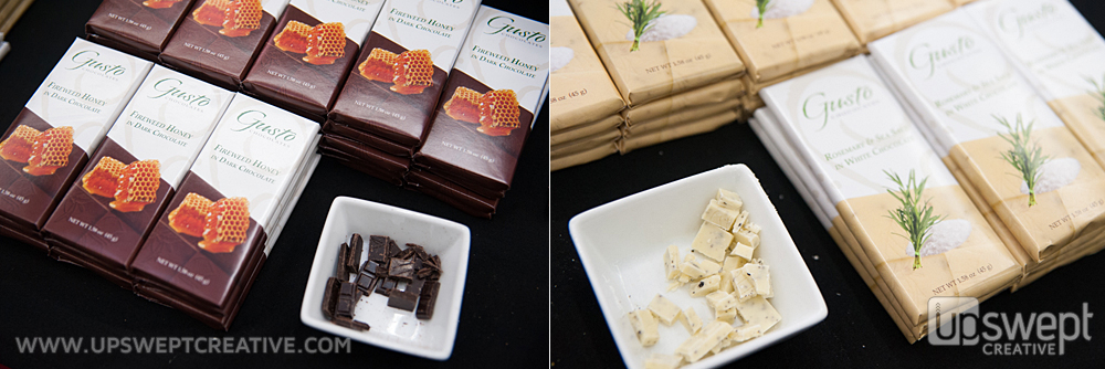 portland-food-photographer_chocolate-fest-gusto