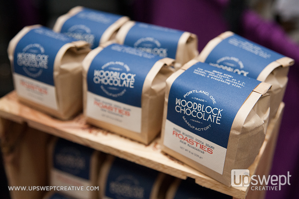 portland-food-photographer_chocolate-fest-woodblock-chocolate