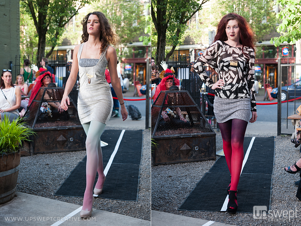 portland-fashion-photographer_mag-big-eve-skywalker