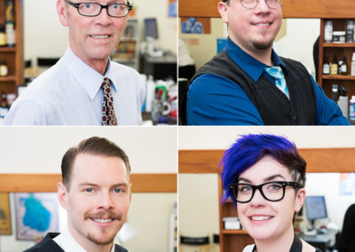 union-barber-co_professional-headshots